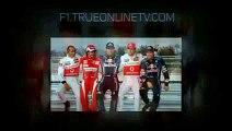 formula 1 - this is spielberg practice 1 - sport - mario - mclaren - hunt - james - ferrari