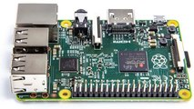 Raspberry Pi 2 Released For $US35 - Windows 10 Comes Free To Developers Using Raspberry Pi 2