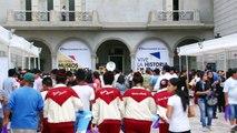 XIII Feria Museos a tu Alcance - Red de Museos del Centro Histórico de Lima