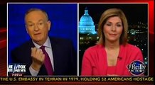 Sharyl Attkisson FMR CBS News Inv, Corr  Entering No Spin Zone IRS, Benghazi & Obamacare - O'Reilly