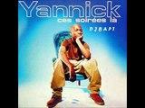 Yannick - Ces Soirées Là (Baptygoal Club Remix)