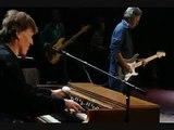 Eric Clapton & Steve Winwood - Little Wing