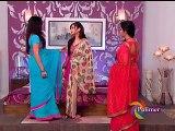 Moondru Mudichu 19-06-2015 Polimartv Serial | Watch Polimar Tv Moondru Mudichu Serial June 19, 2015