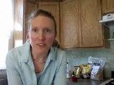 Why use raw cacao powder (raw chocolate), & raw seeds