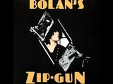 T.Rex / Marc Bolan  --- Till Dawn