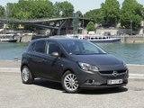 Essai Opel Corsa 1.4 l 100 ch BVA Cosmo