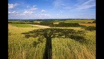 Luxemburgo hermosos paisajes - Hoteles alojamiento Vela