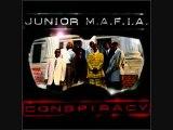 Junior M.A.F.I.A.-Back Stabbers