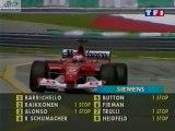 AUTOMOTO_Dimanche 23 Mars 2003_Résumé du Grand Prix de Malaisie (en Français - TF1 - France) [RaceFan96]