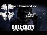 Call of Duty Ghosts Triche outils (PC) en francais 2014 June