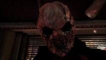 "Batman Arkham Knight | Official ""The End Begins"" E3 2015 Gameplay | HD"