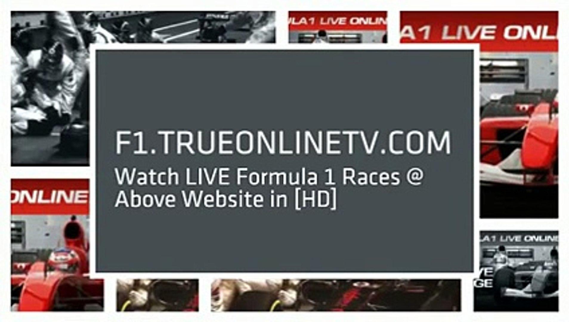 redbull ring austrian grand prix - formula - österreichring - zeltweg - österreich - austria - austr