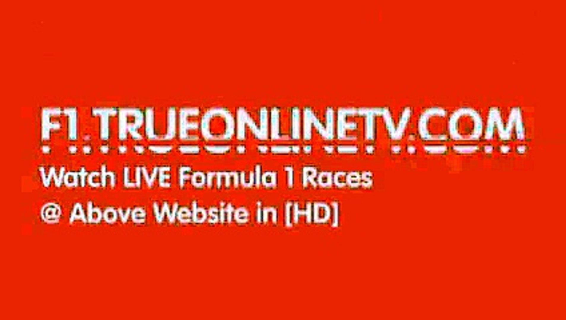 2015 austrian grand prix - historic f1 car race - zeltweg - austria - austrian - jean alesi - michae