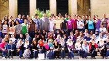 Introducing Google Student Ambassador program