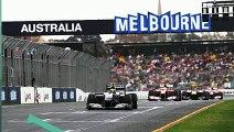 formula 1 grosser preis von o¨sterreich 2015 - österreich - austrian - jean alesi - michael schumacher - amazing f1 - formula one qualifying