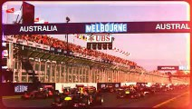 formula 1 - this is spielberg - austria - jean alesi - michael schumacher - amazing f1 - formula one qualifying - f1 onboard