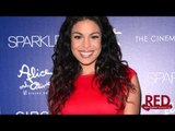 Jordin Sparks Sparkle Premiere: The Fashion Details on the American Idol Alumni!