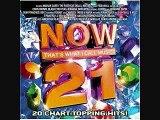 Fresh Azimiz  Bow Wow ft.. Jermaine Dupri & J-Kwon