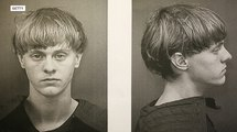 Dylann Roof proves racism isn't dead in millennials