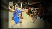 Vídeo de la Industria del Turismo: Promoción de Viajes y Eventos Turísticos