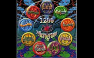 1200 Micrograms - Ecstasy [HQ]