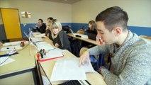 Mon métier comptable : formation en alternance à l'IMT Grenoble