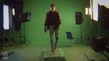 Kung Fury - Effets Spéciaux VFX Breakdowns (Compilation)