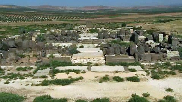 Mysteries Of The Bible 2 MYSTERIES OF THE BIBLE 2: KINGS OF ISRAEL