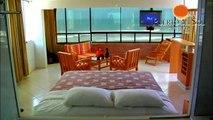 Puerto del Sol Hotel Pimentel Chiclayo Lambayeque