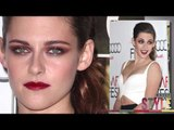 Kristen Stewart On The Road Los Angeles Premiere: The Fashion Details!