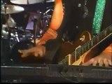 U2 -New Years Day - Live Popmart Santiago