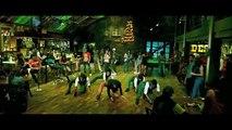 ABCD 2 (2015)   Varun Dhawan   Shraddha Kapoor   Prabhudheva - Full