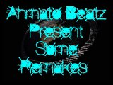Fl Studio Hip Hop Beat Rap RnB Remake Remix