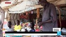 Soudan du Sud : les civils, premières victimes du conflit
