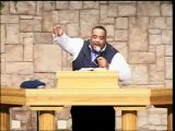 Pastor Marty Peters  (Closing)- How to Get to The Next Level