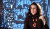 Pour les musulmans radicaux la femme est le diable et le coran autorise sa lapidation