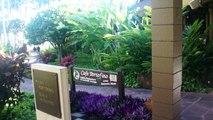 Kauai Lagoons, Kauai Marriott Resort and Beach Club