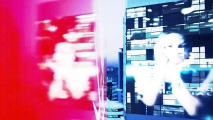 Trailer HD E3 2015 de Mirror's Edge Catalyst