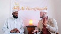 """Collectif Hanifiyyah,  niveau 1 vidéo n°5 : """"Le cas des Prophètes, Judaïsme, Christianisme, Islam"""""""