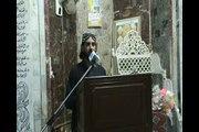 32-Kalam e Mehmood (ra) Syed Waris Hussain Shah