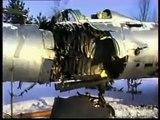 missile Russe destruction total / total Russian missile destruction