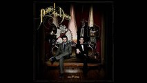 """Panic! At The Disco: Nearly Witches """"Ever Since We Met"""" (Audio)"""