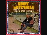 Eddy Mitchell - Toi Sans Moi