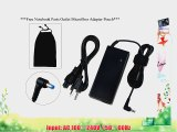 Acer 19V 4.74A 90W Replacement AC adapter for Acer Notebook Models: Acer Aspire AS4250-BZ637