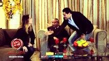 فقط و حصريا على شعبيات كليب احمد حسين الدمعة صعبة Ahmed Hussen Eldam3a Sa3ba