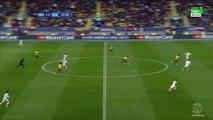 0-1 Bolaños Amazing Goal |  Mexico vs Ecuador 19.06.2015