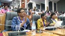 Kuki Perezida wacu Kagame arakaye muri iyi minsi?