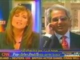 Iglesia ammiel-BENNY HINN EN EL FUNERAL DEL PAPA mpg - video