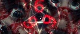 ILL BILL & VINNIE PAZ (HEAVY METAL KINGS) BLOOD MERIDIAN ILL BILL REMIX w ALTERNATE ENDING