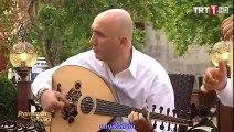 Şem'a düşen pervaneler Ya Rasulallah Alp Arslan 1-Ramazan 2015